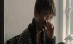 En du elsker 2014 with English Subtitles 7