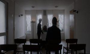 En du elsker 2014 with English Subtitles 8