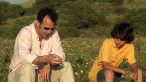 En tu ausencia 2008 UNCUT with English Subtitles 5