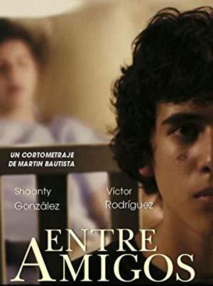 Entre Amigos 2010 with English Subtitles 2