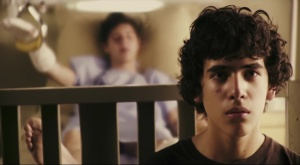 Entre Amigos 2010 with English Subtitles 3
