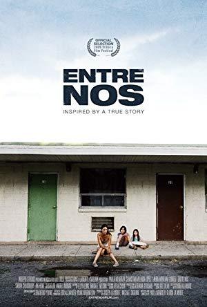 Entre nos 2009 with English Subtitles 2
