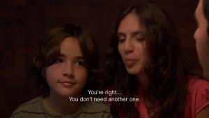 Entre nos 2009 with English Subtitles 4