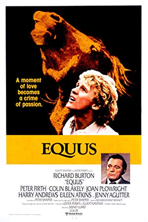 Equus 1977 2