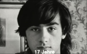 Er Moretto – Von Liebe leben 1984 with English Subtitles 3