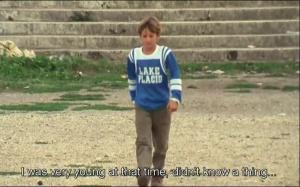 Er Moretto – Von Liebe leben 1984 with English Subtitles 6