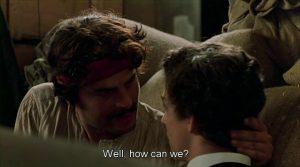 Ernesto 1979 with English Subtitles 4