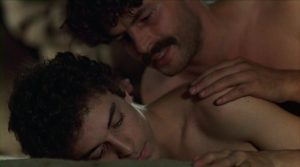Ernesto 1979 with English Subtitles 5