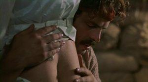 Ernesto 1979 with English Subtitles 7