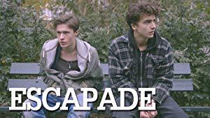 Escapade 2014 2