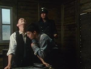 Escape from Sobibor 1987 7