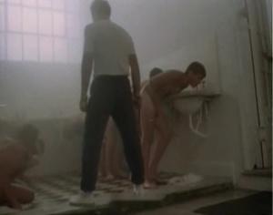 Esperame mucho 1983 with English Subtitles 10