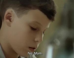 Esperame mucho 1983 with English Subtitles 3