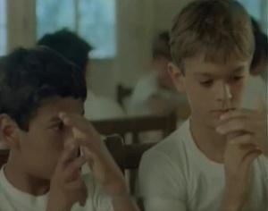Esperame mucho 1983 with English Subtitles 4