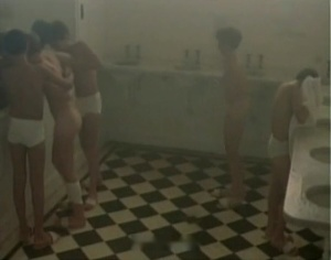 Esperame mucho 1983 with English Subtitles 5