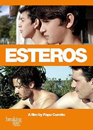 Esteros 2016 with English Subtitles 2