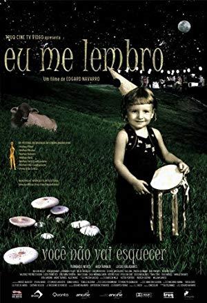 Eu Me Lembro 2005 with English Subtitles 2