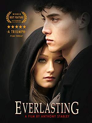 Everlasting 2016 2