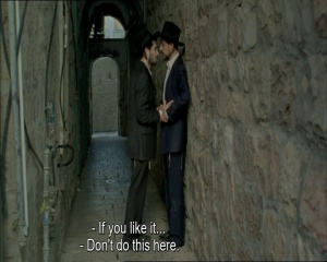 Eyes Wide Open 2009 with English Subtitles 7