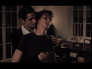 F. est un salaud 1998 with English Subtitles 10