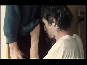 F. est un salaud 1998 with English Subtitles 11