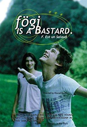 F. est un salaud 1998 with English Subtitles 2
