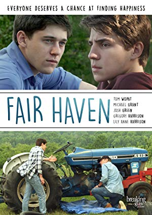 Fair Haven 2016 2
