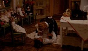 Fanny och Alexander 1982 with English Subtitles 5