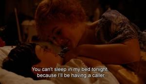 Fanny och Alexander 1982 with English Subtitles 6