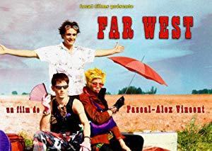 Far West 2003 2
