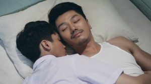 Father and son 2015 with English Subtitles 3