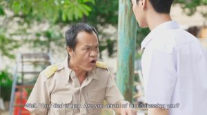 Father and son 2015 with English Subtitles 4