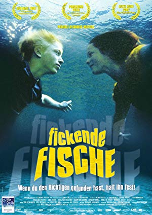 Fickende Fische 2002 with English Subtitles 2