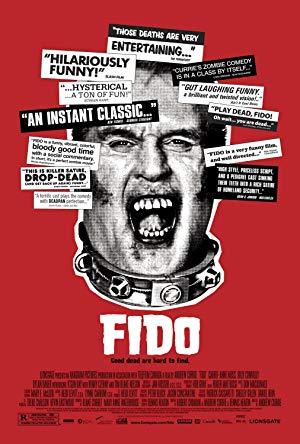 Fido 2006 2
