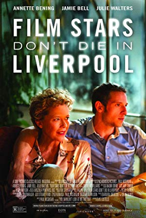 Film Stars Don't Die in Liverpool 2017 2