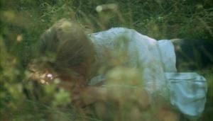 First Love 1970 11