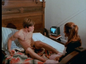 Flesh 1968 4