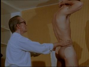 Flesh 1968 7