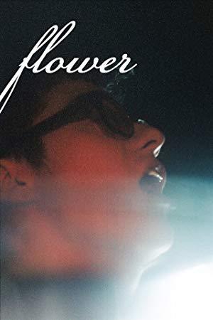 Flower 2017 2