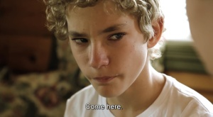 For My Brother 2014 with English Subtitles 14