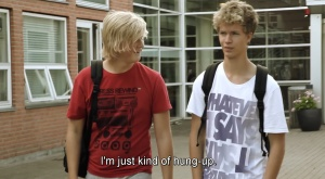 For My Brother 2014 with English Subtitles 7