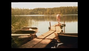 Forsta karleken 1992 Complete Series with English Subtitles 3