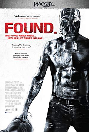 Found 2012 2