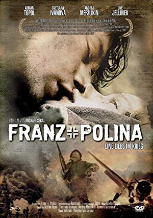 Franz and Polina 2006 with English Subtitles 2