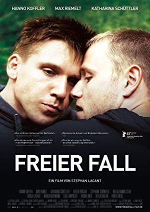 Freier Fall 2013 with English Subtitles 2