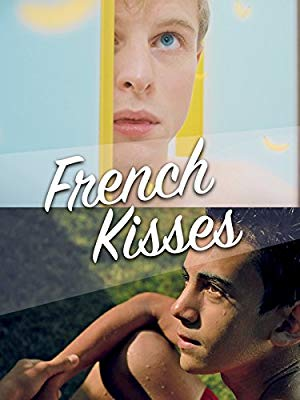 French Kisses 2018 with English Subtitles 2