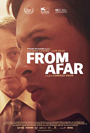 From Afar 2015 with English Subtitles 2