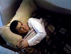 Fuga de cerebros 1998 with English Subtitles 3