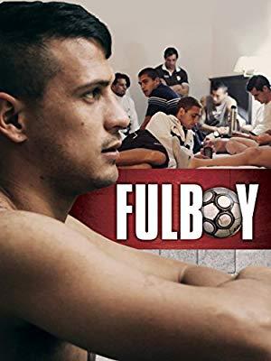 Fulboy 2015 2