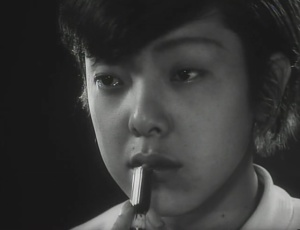 Funeral Parade of Roses 1969 with English Subtitles 7